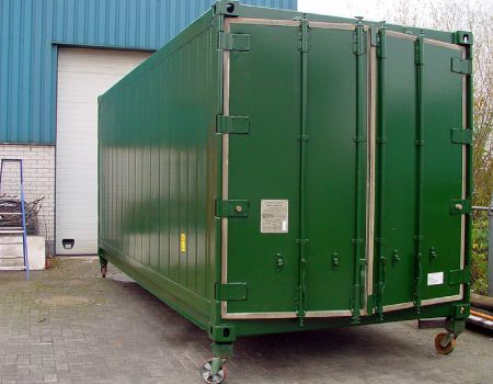 Vrooijink-container-na